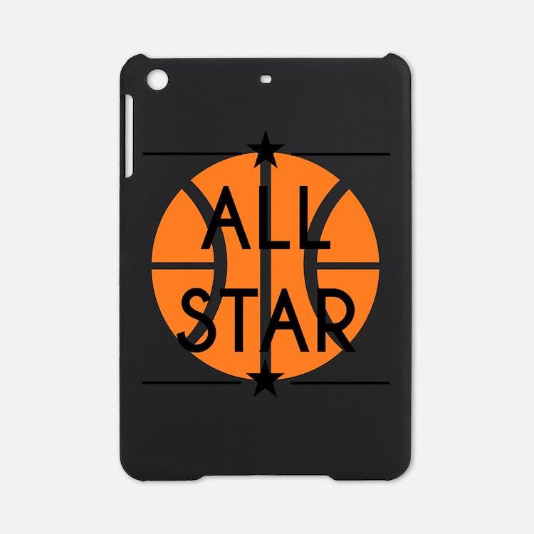 All Star iPad Mini Case