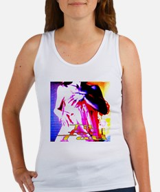 Tit for Tat! Women's Tank Top