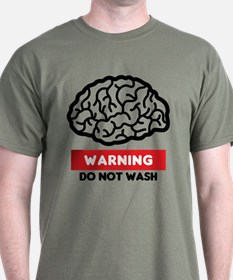 Brainwashed T-Shirt