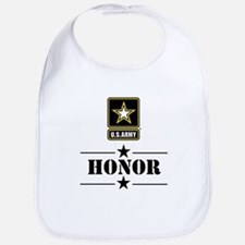 U.S. Army Honor Bib