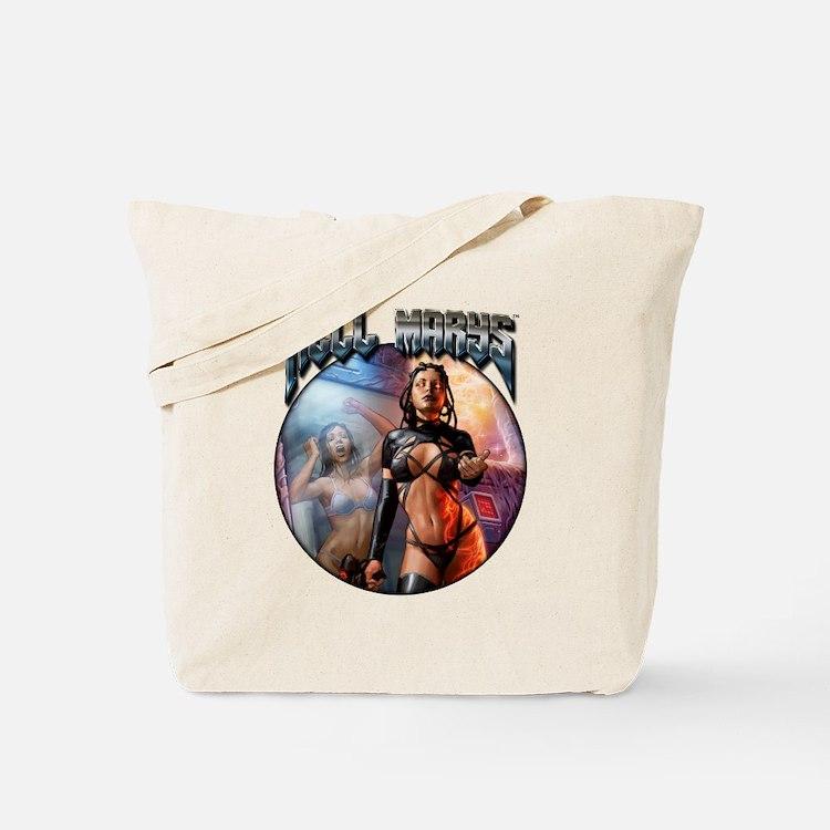 Cute Sloths rock Tote Bag