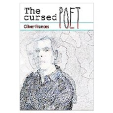 The Cursed Poet Canvas Art