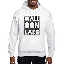 walloon lake blackout Jumper Hoody