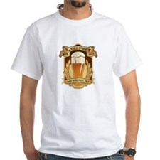 Karlfest 2015 T-Shirt