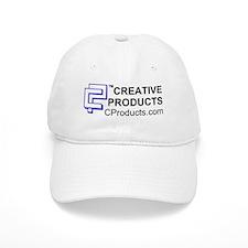 CREATIVE PRODUCTS Baseball Cap