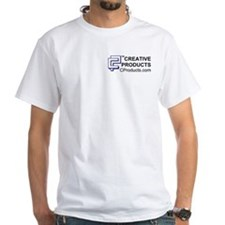 CREATIVE PRODUCTS Shirt
