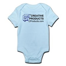 CREATIVE PRODUCTS Infant Creeper