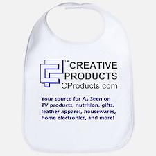 CREATIVE PRODUCTS Bib