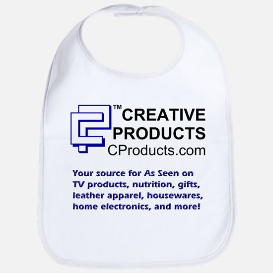 CREATIVE PRODUCTS Bib