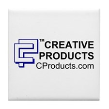 CREATIVE PRODUCTS Tile Coaster