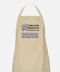 CREATIVE PRODUCTS BBQ Apron