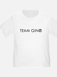 Team Gino 1 T