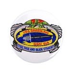 USS GREENLING Button