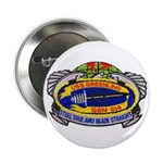 "USS GREENLING 2.25"" Button"