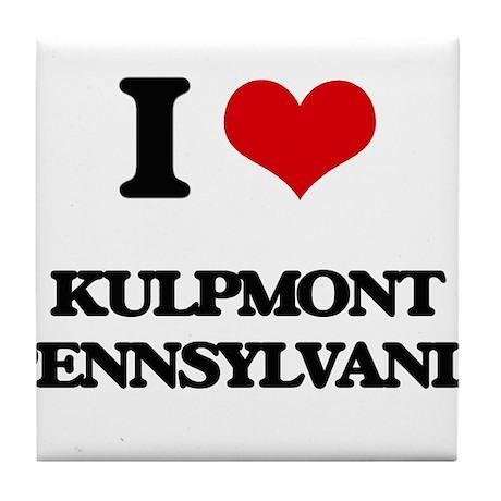 kulpmont chat Urnotalone profile for bridget bills, pre-op m2f bi-curious transgender in kulpmont, pennsylvania (united states) the number one transgendered resource on the internet.