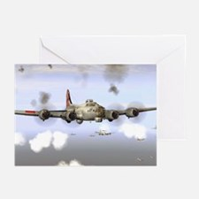 AAAAA-LJB-471 Greeting Cards
