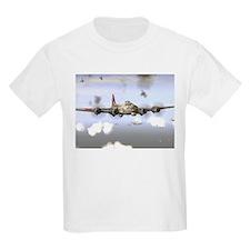 AAAAA-LJB-471 T-Shirt