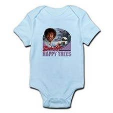 Cute Ross Infant Bodysuit