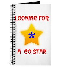CO-STAR Journal