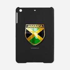 Jamaica iPad Mini Case