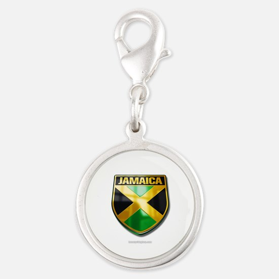 Jamaica Charms