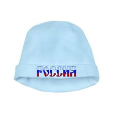 russian.png baby hat