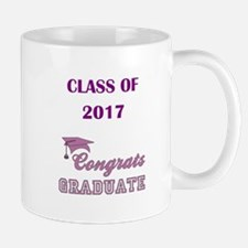 2017 PURPLE Mug