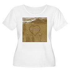 Willard Beach T-Shirt