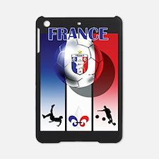 France Football iPad Mini Case