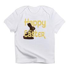Happy Easter Infant T-Shirt