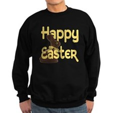 Happy Easter Jumper Sweater