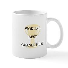 GRANDCHILD Mug
