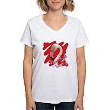 Flamingo Lover Shirt