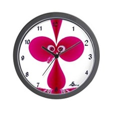 bbpclock.png Wall Clock