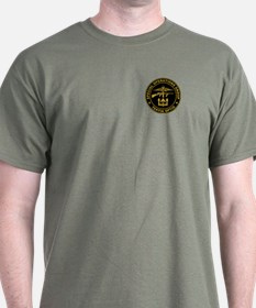 SOG - Tertia Optio T-Shirt