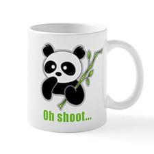 Cute Shooting Mug
