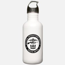 SOG - Tertia Optio (B) Water Bottle