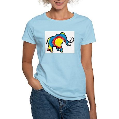 bwm T-Shirt