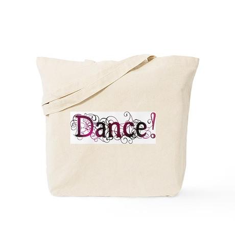 Design #556 Tote Bag