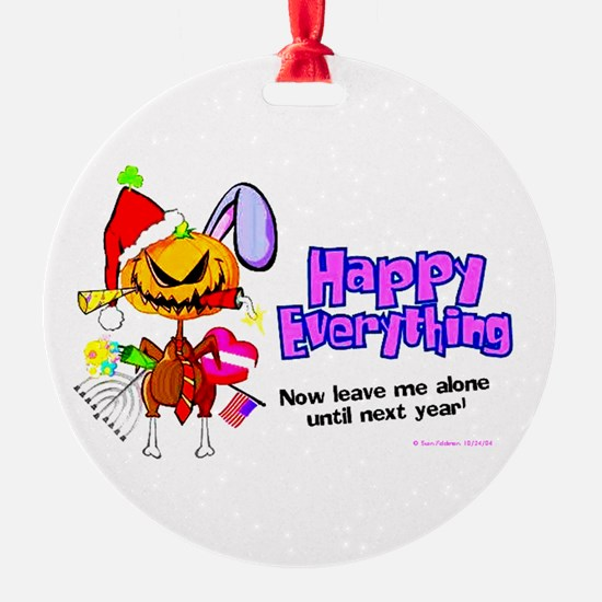 happycard1.PNG Ornament