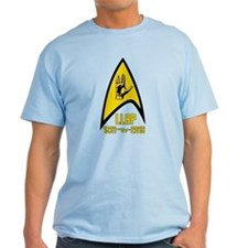 Remember Spock T-Shirt