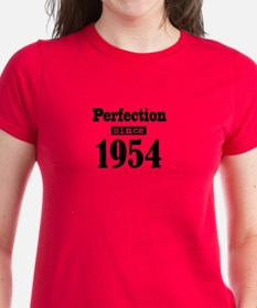 Perfection Since 1954 T-Shirt