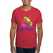 I Dream of Ponies Brynn T-Shirt