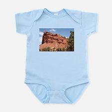 Capitol Reef National Park, Utah, USA 8 Body Suit