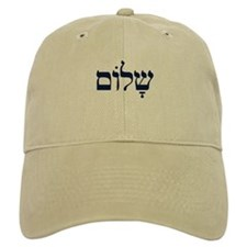 Unique Religion Baseball Cap