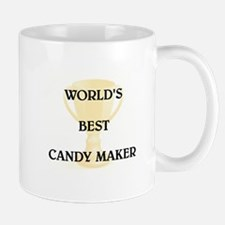 CANDY MAKER Mug