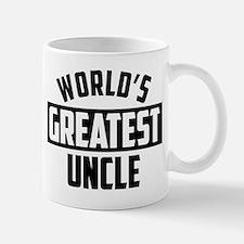 World's Greatest Mug