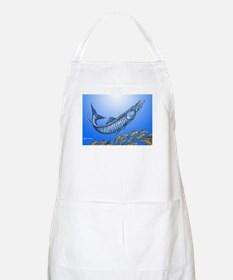 Barracuda BBQ Apron