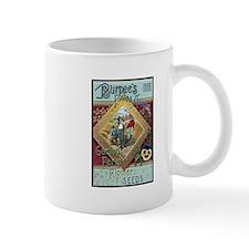 Farm Annual 1886 Mug
