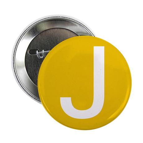 San Francisco J Button